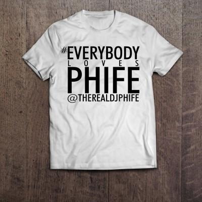 Everybody-T-Shirt-MockUp-1