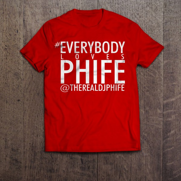 Everybody-T-Shirt-MockUp3