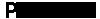 DJPhife.com Logo